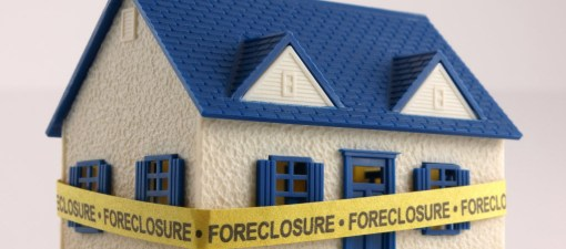 How to Prevent Foreclosure of Your Home Loan?