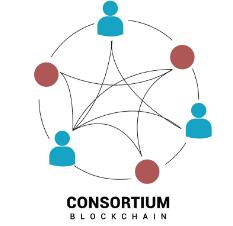 Consortium Blockchain