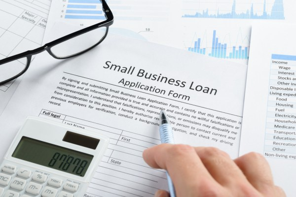 New Business Loan Schemes for SMEs