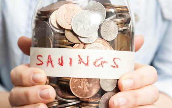Money Savings Tips for Single Guys