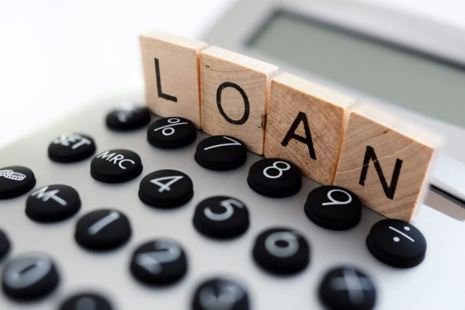 The Pros and Cons of Taking out Multiple Loans at once