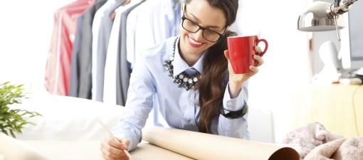 How Crowdfunding can help Women Entrepreneurs