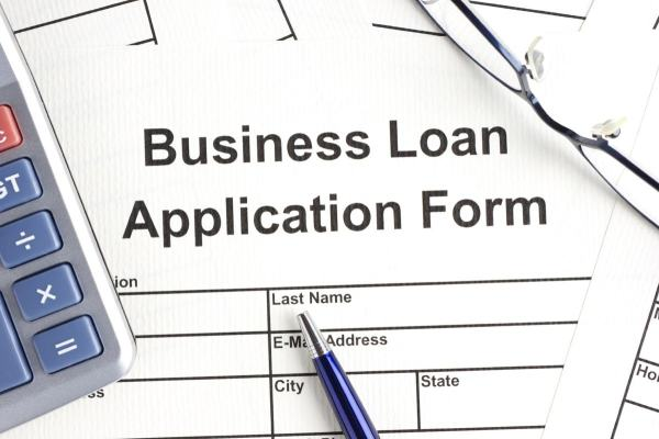 Top 12 Things You Should Include in Your Business Loan Application