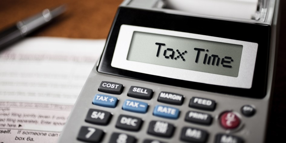Why you should file an Income tax return even if your income is not taxable