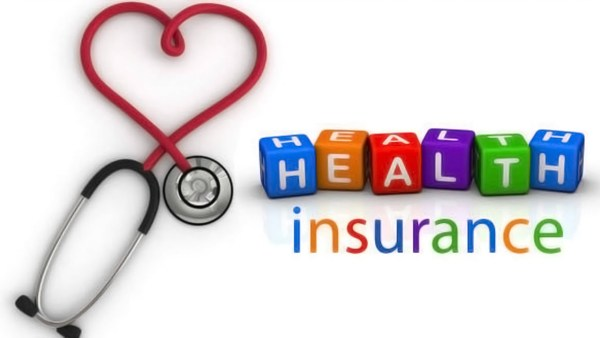 Your Personal Guide to Health Insurance