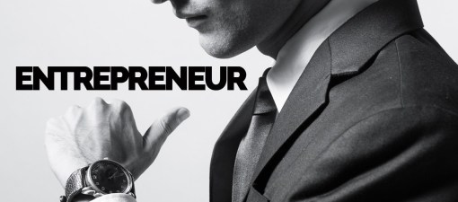 7 Secrets That Will Help You Become A Successful Entrepreneur In The Internet Age