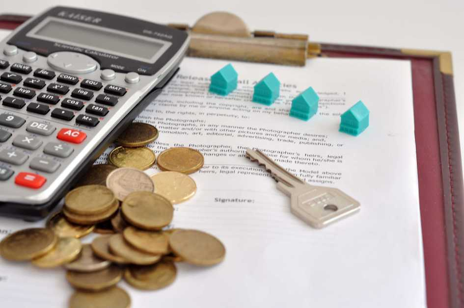 10 Tips Avoid Mortgage Pitfalls