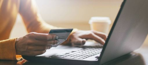Why Should You Pay Your Credit Card Bills before Due Date?