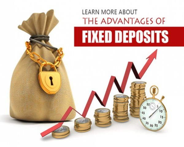 Top 10 Things You Must Know Before Investing in Company Fixed Deposits