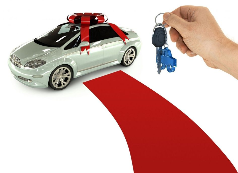 Need a cash to Buy New Car? Get an Instant Personal Loan to Buy a New Car