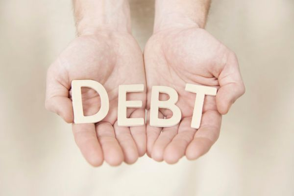 Why Living with Debt is the New Normal?