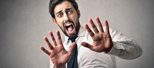 Financial Horror Stories: Need to Learn From Mistakes