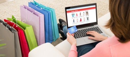 Is Taking A Personal Loan For Shopping Justified?