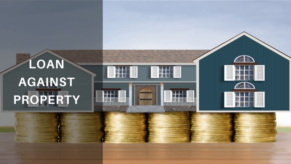 Top 5 Things to Consider Before Opting a Loan against Property