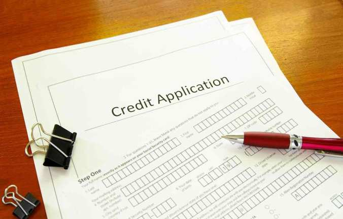 How to Apply For a Lifestyle Credit Card