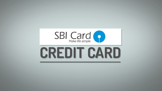 BPCL SBI Credit Card