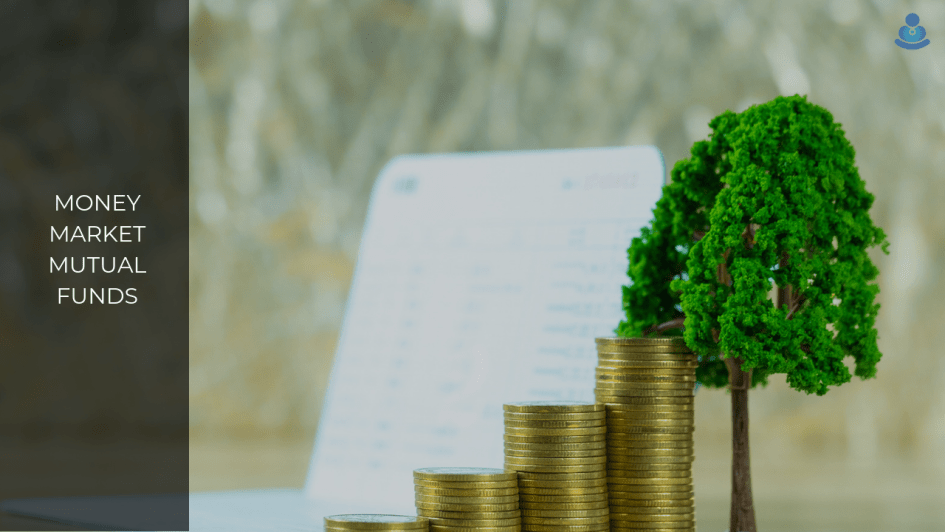 Money Market Mutual Funds: 5 Things to Consider Before Investing