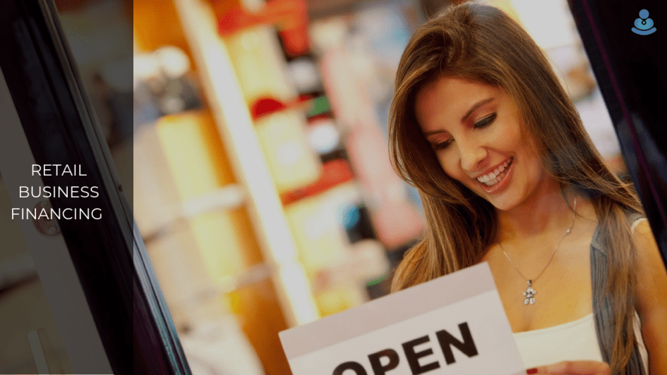Top 5 Financing Options for Retail Businesses