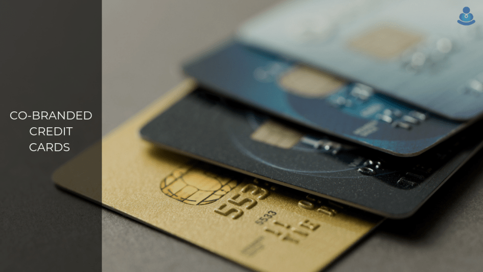 5 best co-branded credit cards in India