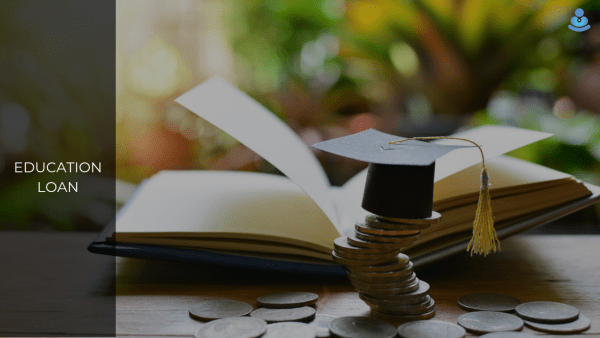 Education Loan: Acquire the skills you always dream