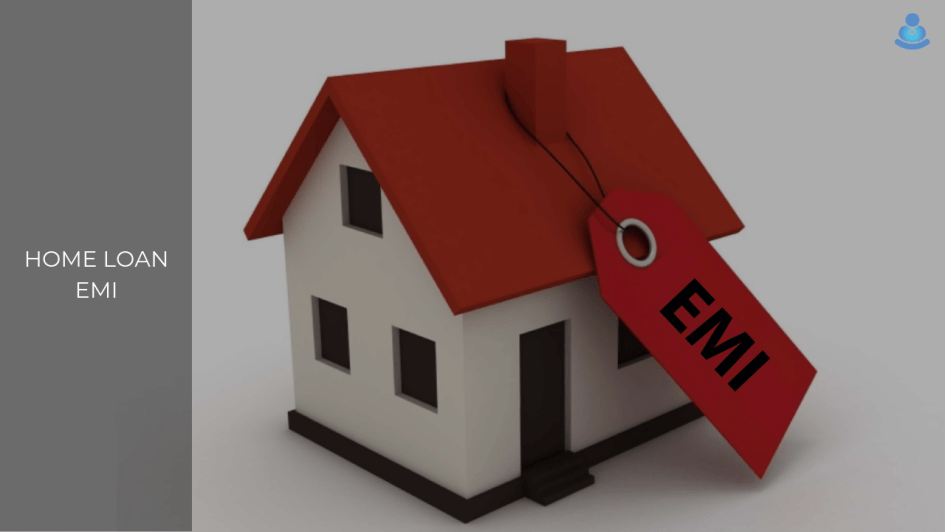 Top 3 Factors That Impact Your Home Loan EMI