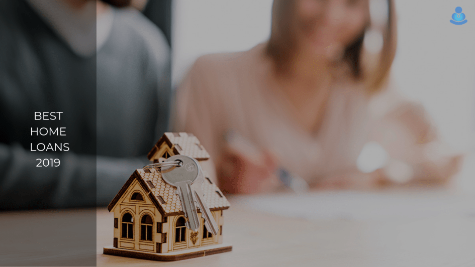Best Home Loans of 2019