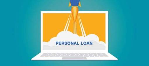 Instant loan for all your urgent needs