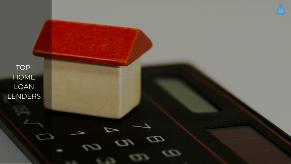 Top 3 Lenders with Lowest Interest Rates on Home Loans