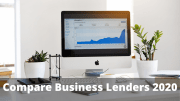 What to Look for When Comparing Business Loan Lenders