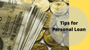 5 Tips to Get Your Personal Loan Approved