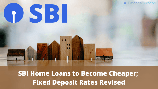 SBI Home Loan