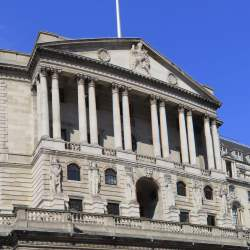 Bank of England confirms implementation of SONIA reforms