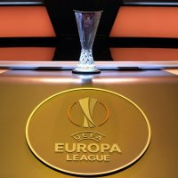 UEFA Europa League Prize Money 2019-2020