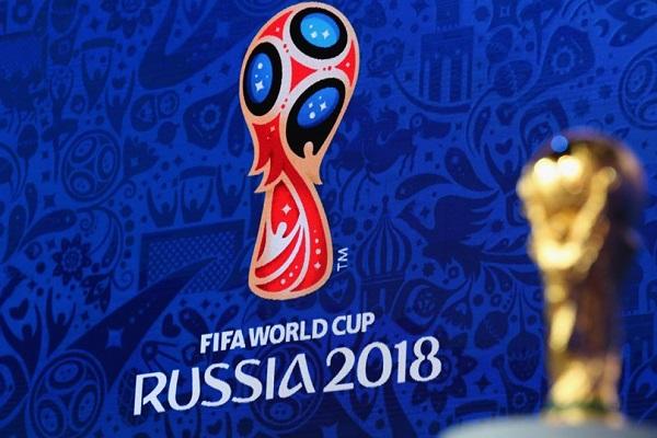 As camisas das 32 seleções da Copa | copa 2018 | Sportv