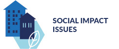 Social Impact Issues