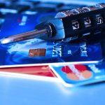 How Does Credit Repair Work 10 Easy Steps To Repair Your Credit