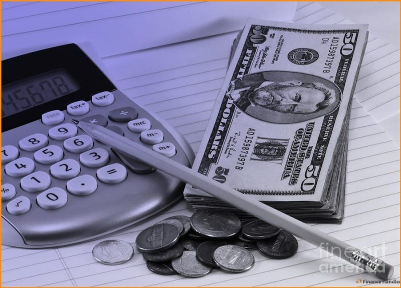 Make The Most Of Your Finances Finance Handler Personal Finance Tips And Tricks