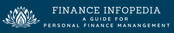 Finance Infopedia Logo
