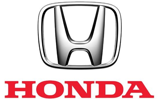 Honda cars to cost more in the new year