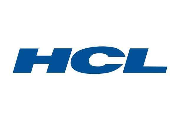 HCL Technologies posts strong Q3 earnings