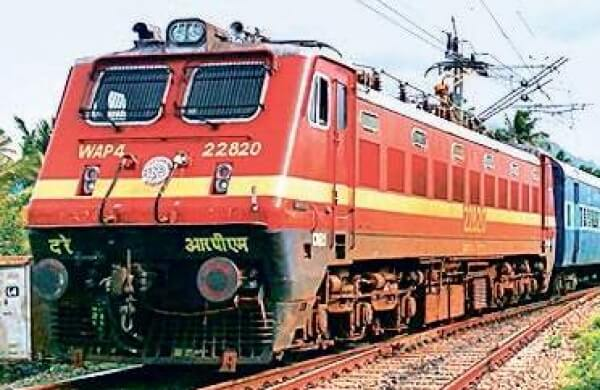 IPO – Indian Railway Finance Corporation – Yes or No?