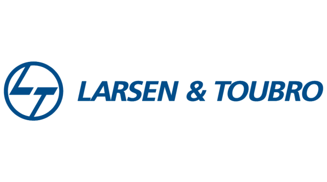 L&T posts strong Q3 earnings