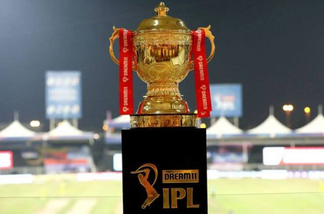 IPL 2021 canceled: How much is the cost?