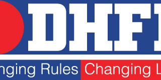 DHFL shares suspended for trading