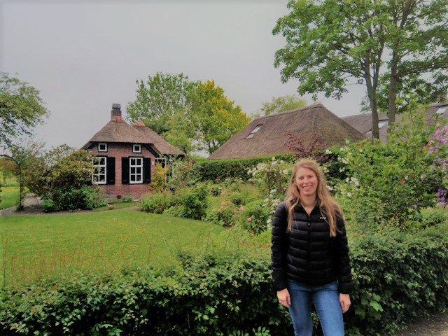 Huis verkopen of verhuren?