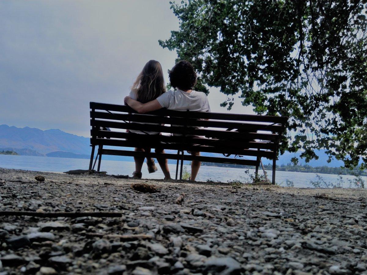 5 essentiële punten voor een financieel gezonde relatie
