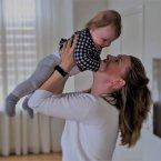 Kinderbijslag: genoeg voor een baby?