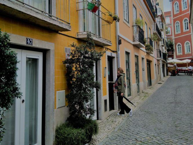huis portugal_liggend