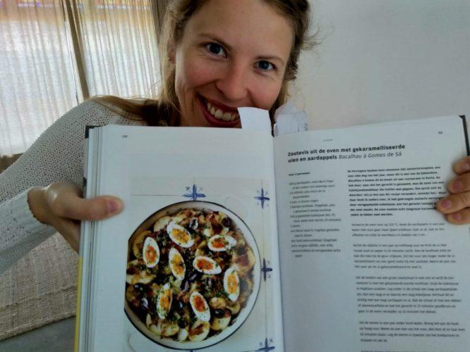 kooktips besparen kookboek