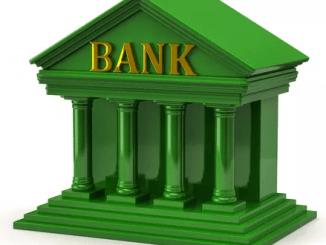 Bank Mandate